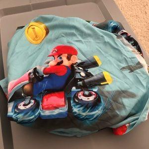 Other - Mario Kart Full sheet set
